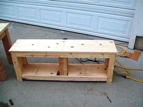 bench with shoe storage plans bench with shoe storage plans home furniture design