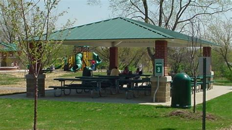 erie county pound image gallery park shelters