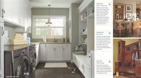 Aristokraft Kitchen Cabinets stock aristokraft kitchen cabinet room photos