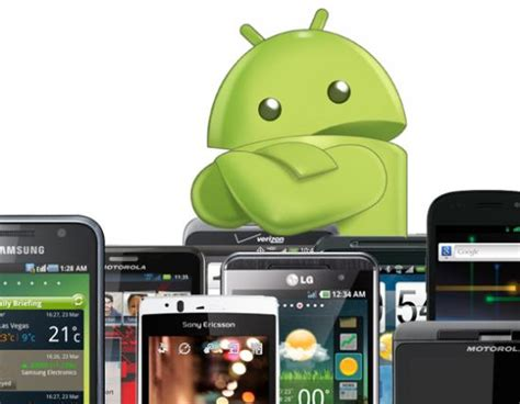 best android phones in the world today top 10 android mobiles to buy in 2012 world of android
