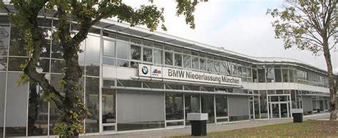 Bmw Motorrad Händler Darmstadt by Bmw Mini Bmw Motorrad Bmw Neuwagen Bmw Gebrauchtwagen