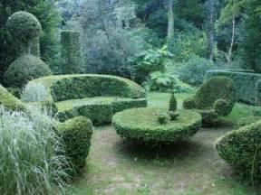 trois jardins d exception livrent leurs histoires