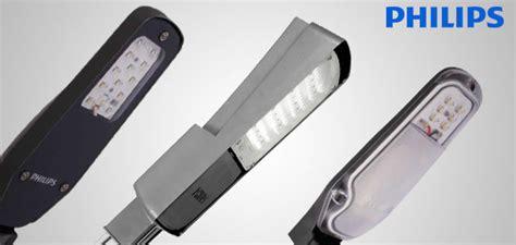 philips led street light philips led street lighting price lighting ideas