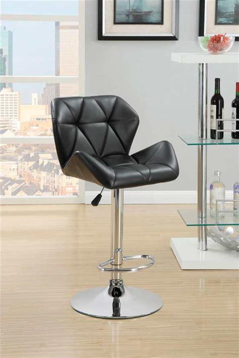 white modern bar stool co 694 bar stools modern bar stool co 425 bar stools