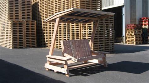 Beau Meuble De Jardin En Bois #3: pgs-group-mobilier-01.jpg