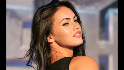 megan fox latest video 2015 youtube megan fox joining new girl as a recurring youtube