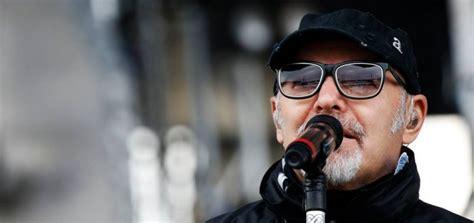 vasco elenco canzoni scaletta vasco roma 2016 elenco canzoni per i