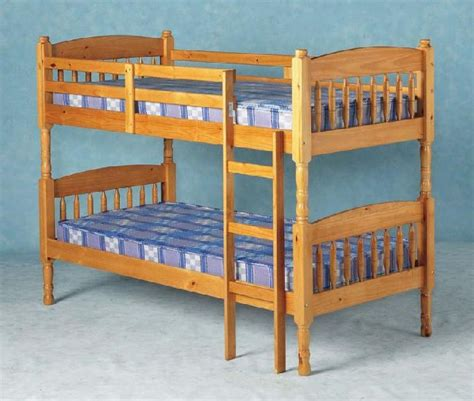 Bed Frames Albany Ny Albany Bunk Single Bunk Bed Pl Furniture