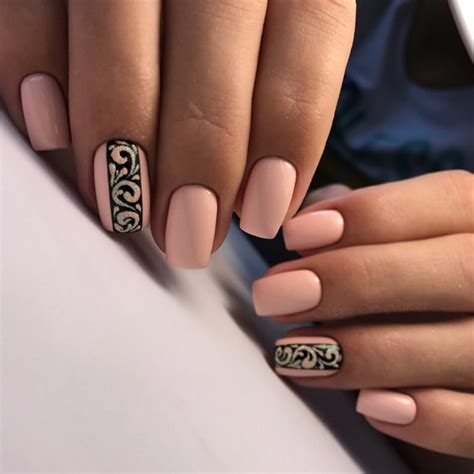 Nail Varnish Designs by Nail 3722 Best Nail Designs Gallery