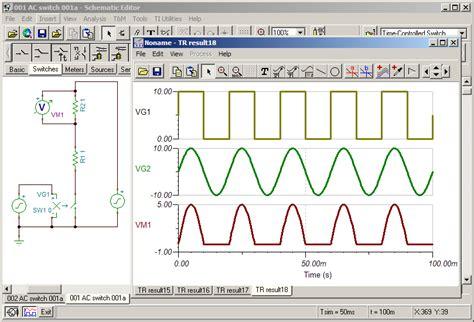 fungsi kapasitor tegangan tinggi diode tegangan tinggi 28 images wahana elektronika fungsi dari jenis jenis dioda teknik