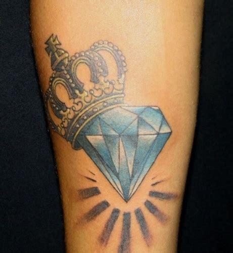 diamond life tattoo 25 best diamond tattoo designs with meanings