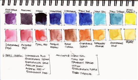 braces color palette the gallery for gt braces colors combinations