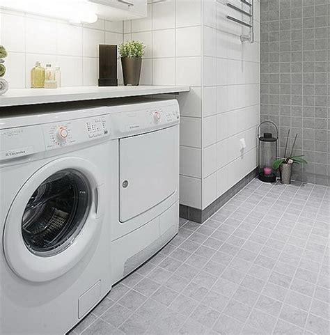 laundry room floor plans interior design ideas for laundry room floor plans and designs flooring ideas