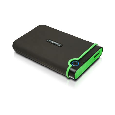 Hdd Ext 25 Dompet Hdd