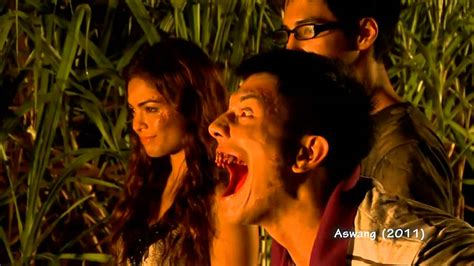 film bloody foreigners boy turning into vire in aswang youtube