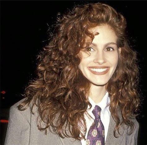 1980s short wavy hairstyles best 25 80s hairstyles ideas on pinterest 80s hair