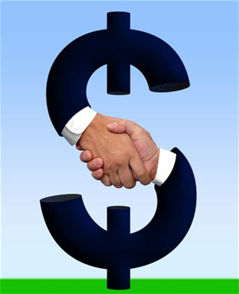 negotiating house price how to negotiate 7 clever home buying negotiation tactics realty 101