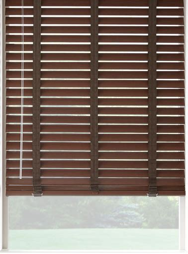 How Do You Put Blinds Down 100 Tilt My Blinds Lets You How To Install Wood