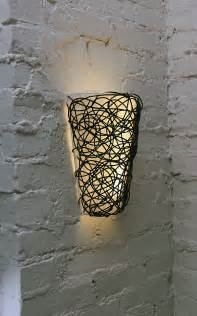 Design For Battery Powered Wall Sconce Battery Powered Wall Sconces Wall Sconce With Battery Operated Timer Battery Operated Wall