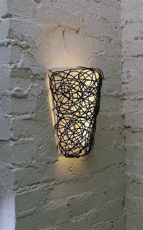 Design For Battery Powered Wall Sconce Battery Wall Lights Battery Operated Walllihgts Unique And Gorgerous Wall L For Outdoor With