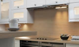 Amazing Renover Cuisine Rustique En Moderne #3: Idee-deco-cuisine-moderne-1-cr-dence-cuisine-49-id-es-modernes-et-contemporaines-760-x-456.jpg