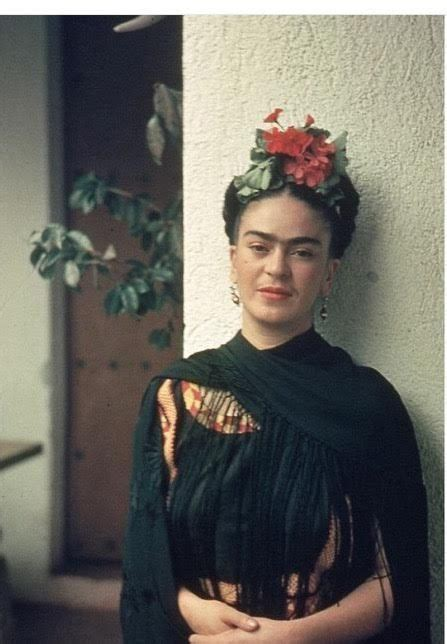 morongo commercial actress 357 best images about frida kahlo and frida art on pinterest