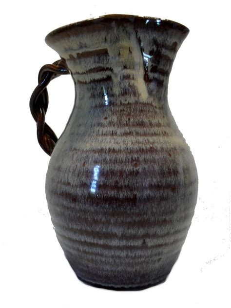 carolina pottery c handcrafted stoneware