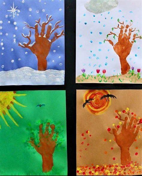 season for seasons preschool activities and crafts 5 171 funnycrafts