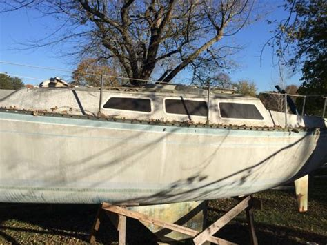 free boats in nj free sailboat millville nj free boat