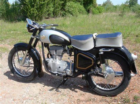 Awo Motorrad Simson by Simson 425 Sport Hille S Awo 425 Site
