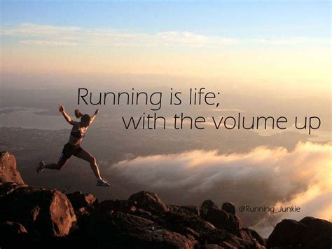 Running Quotes Inspirational Quotes About Running A Race Quotesgram