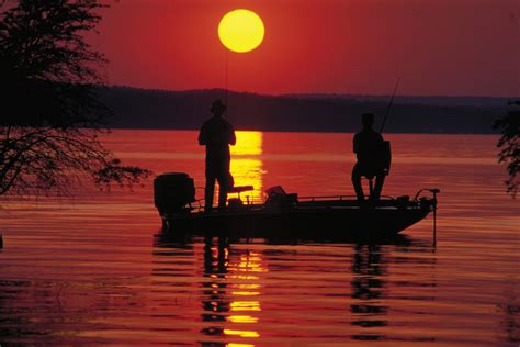 fishing boat rate in india indian point silver dollar city tablerock condo lake