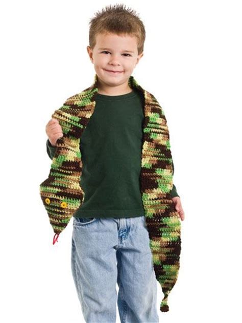 knitting pattern scarf boy snake scarf for little boys who don t like wearing scarves