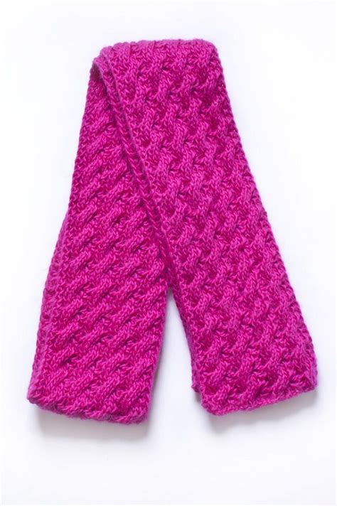 knitting pattern help 28 best images about reversible knits on pinterest