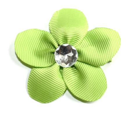 hairbows with ribbon sculpture pinterest 115 best ribbon sculptures and hair bows images on