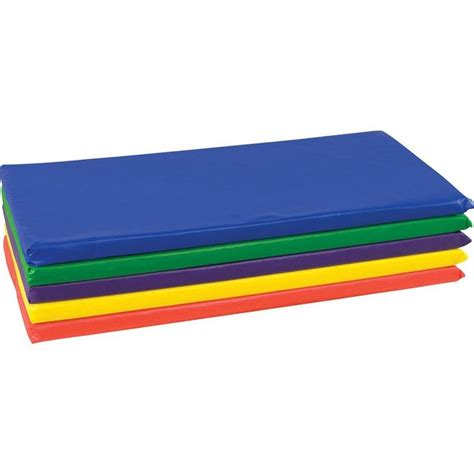 Sleeping Mats For Daycare by 1000 Images About Preschool Rest Time On Nap