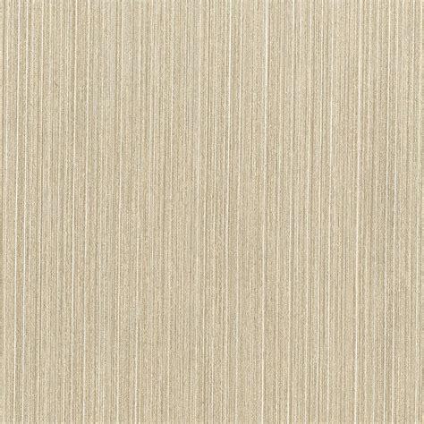textured gold wallpaper uk fine decor stanton texture stria wallpaper gold fd40604
