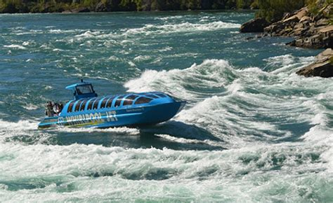 whirlpool boat 45 for a jet boat ticket for the 2015 season at whirlpool