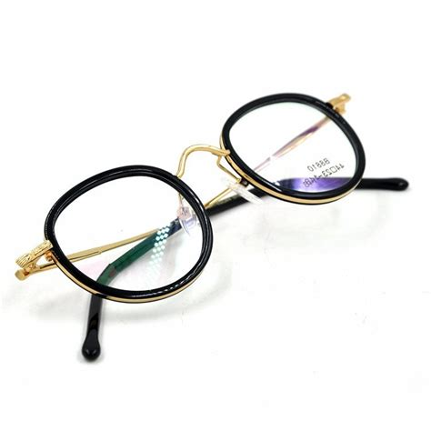 eyeglasses changeable frames best reading glasses optical