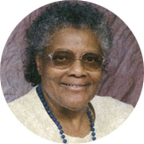 colorado county obituaries h
