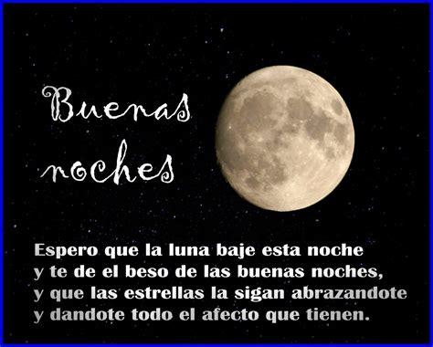 imagenes lindas de amistad de buenas noches preciosas imagenes de amistad de buenas noches buenas