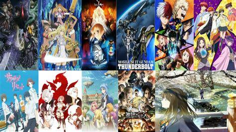 anime list 2017 anime cartoon list 2017 adultcartoon co