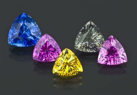 birthstone color for september september birthstones sapphire gemstones american gem