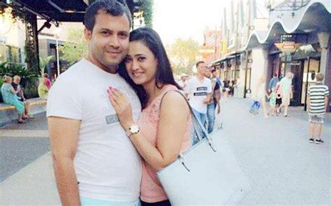shweta tiwari husband kausatii zindagii kay actress shweta tiwari expecting
