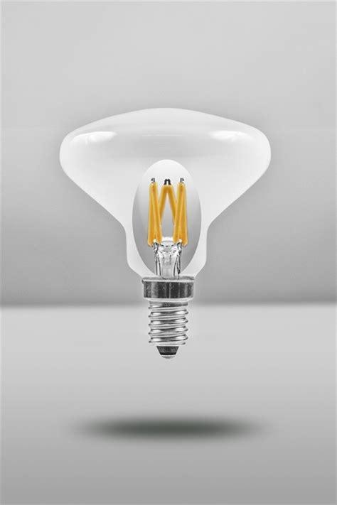 led leuchten e14 eldeco led leuchtmittel e14 3 5w 100931