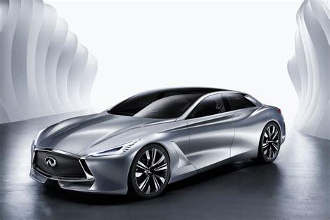 2020 Infiniti Q80 by 日産 新型 フーガ フルモデルチェンジ 3代目 Y52型 Vc T 2 0l 4気筒ターボエンジン V6ターボ