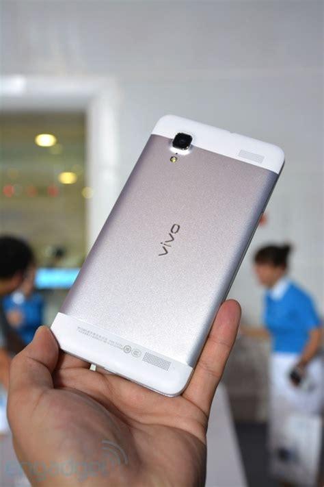 Tablet Vivo Xplay vivo xplay un 5 7 hd con chip audio dedicato e un interessante modalit 224 per l uso con
