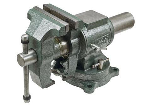 how to use a bench vise how to build an ar 15 upper receiver getting the right tools the loadout room