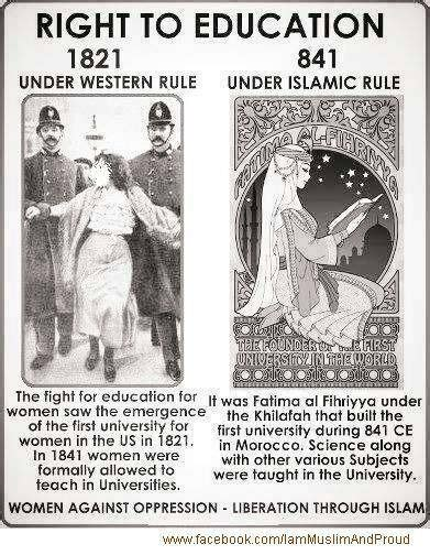 islam and cryptocurrency halal or haram by ibrahim 17 best images about islamic history on pinterest muslim