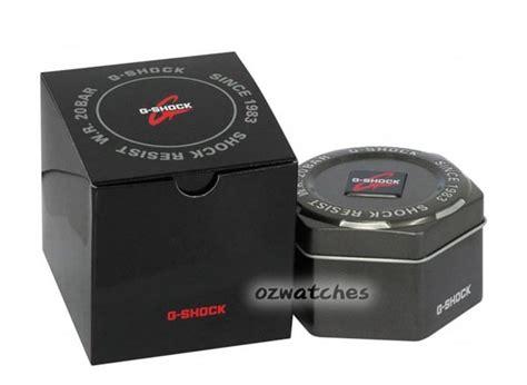 Casio G Shock Gw A1100 1a3 Original casio g shock mens gravitymaster gw a1100 1a3 free express gw a1100 1a3dr ebay